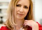 Sarah Britten