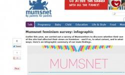 mumsnet2