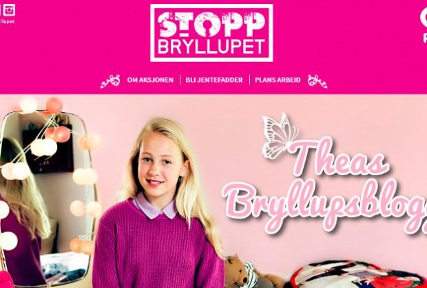 theasbryllup.blogg.no/