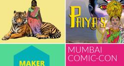 priyashakti.com