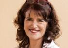 Jane English